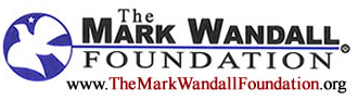 The Mark Wandall Foundation